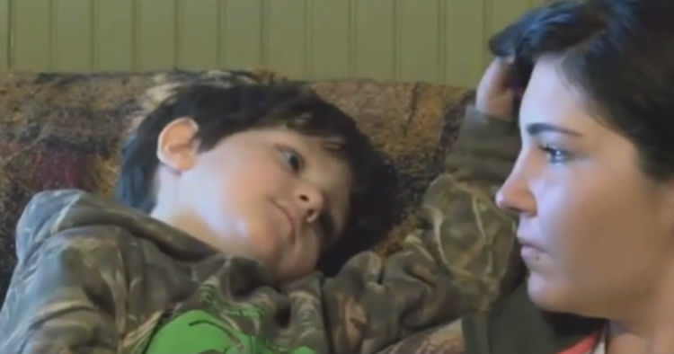 mj-godupdates-4-year-old-boy-visits-heaven-during-surgery-1