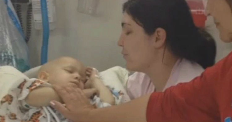 mj-godupdates-4-year-old-boy-visits-heaven-during-surgery-2