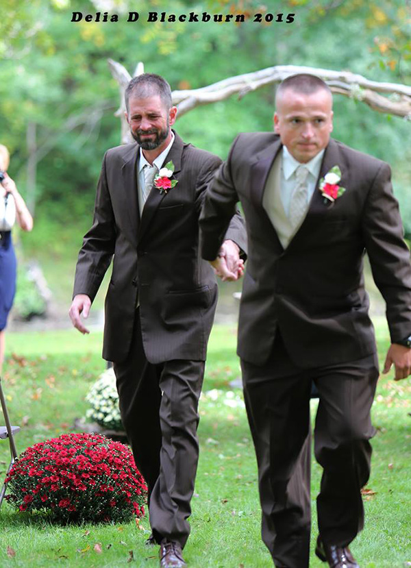 np2oh-dad-asks-father-in-law-to-walk-bride-lg