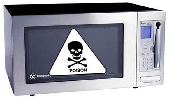 If-You-Dont-Mind-Cancer-Causing-Radiation-Passing-Through-Your-Food-Keep-Using-A-Microwave