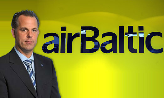 airbaltic_g_2